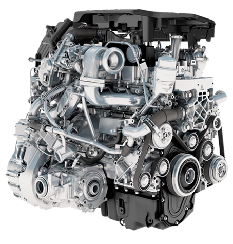 Land Rover Engine for sale, reconditioned & used engines